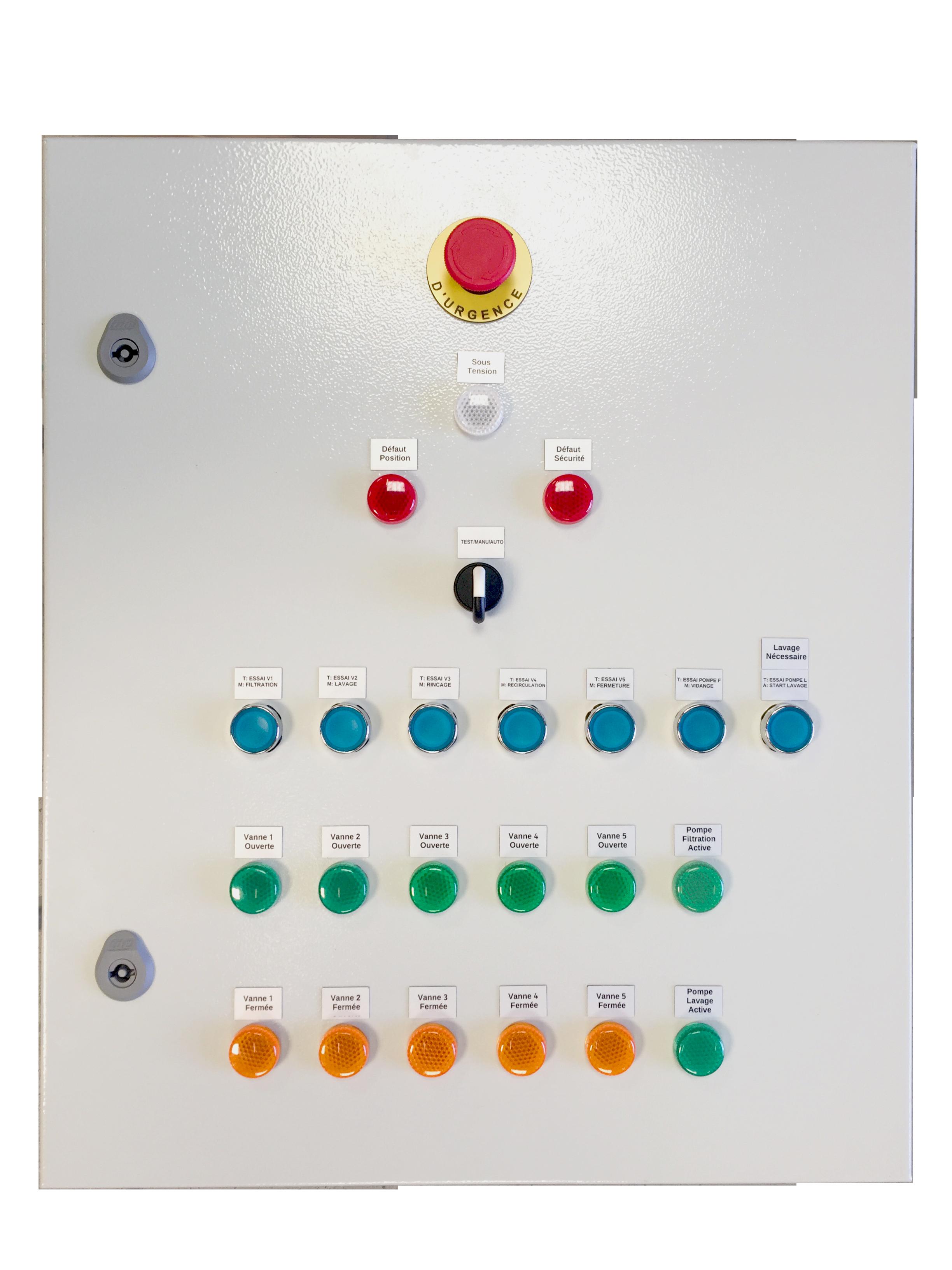 Image d'un produit daqua